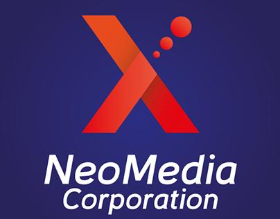 Neo Media Corporation