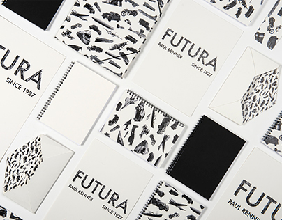 Futura office concept