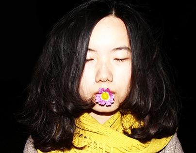 花吃 (photography)