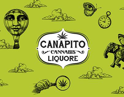 Canapito - Sleever design