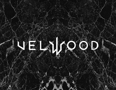 Velwood