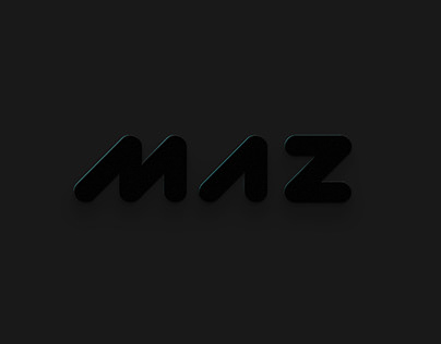 MAZ systems