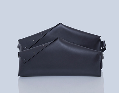 OVERLAPPED BAGS