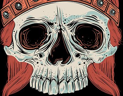 Zkull
