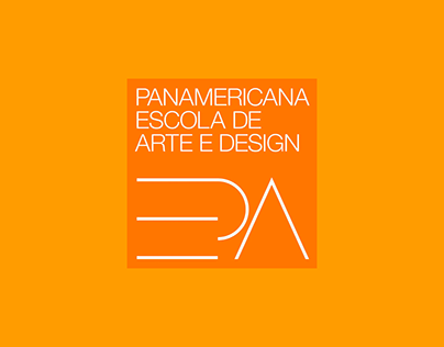 Panamericana - Diversos