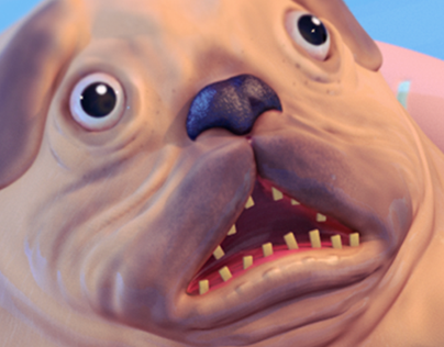 UglyPuglies