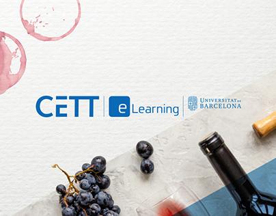 CETT e-learning