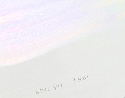 shu yu Tsai