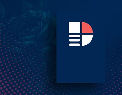 Logo & Branding - IT Solutions Company