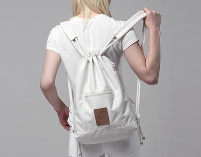 Kerorek - Minimalist Backpacks with Attitude