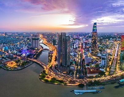 Việt Nam Hôm Nay