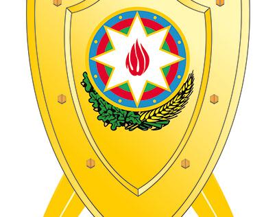 Logo restavrasiya