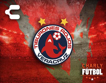 VERACRUZ FC - COPA MX