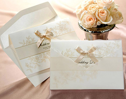 Make your Wedding More Special and Remarkable