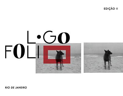 Logofolio :: ED 02
