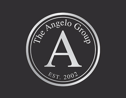 The Angelo Real Estate Group