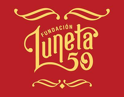Luneta 50