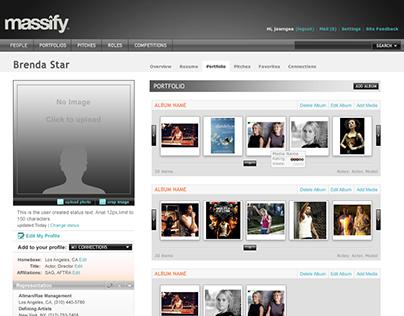 Massify.com