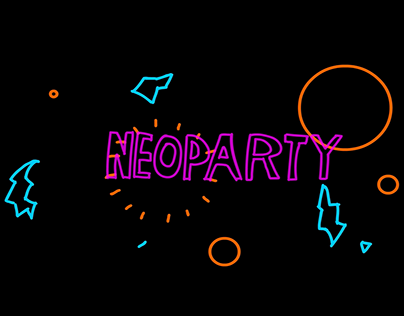 Neoparty
