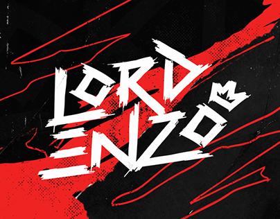 Lordenzo Branding