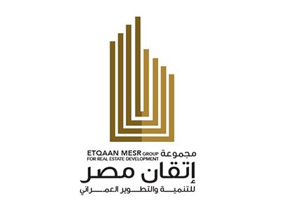 Etqann mesr group