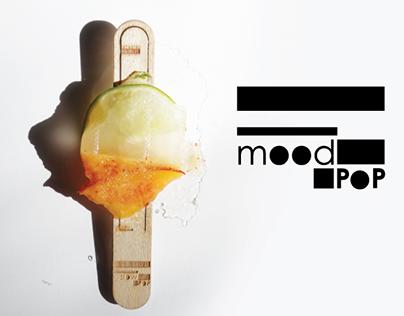 moodpop
