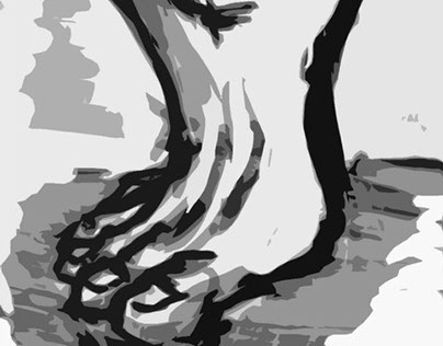 Foot.illustration