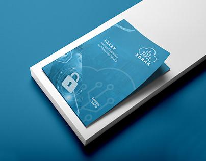 EDRAK Cyber Security Profile