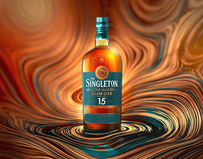 The Singleton | Discover True Richness