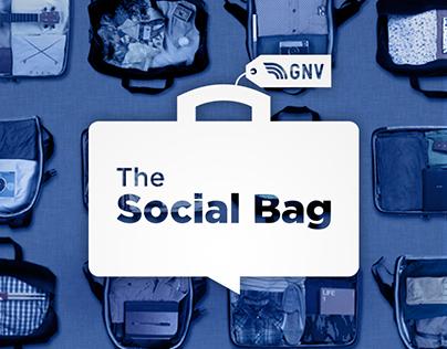 The Social Bag - GNV