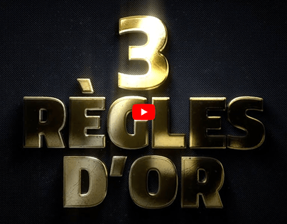 3 Golden Rules to make a realistic photo montage