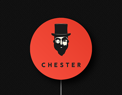 Chester