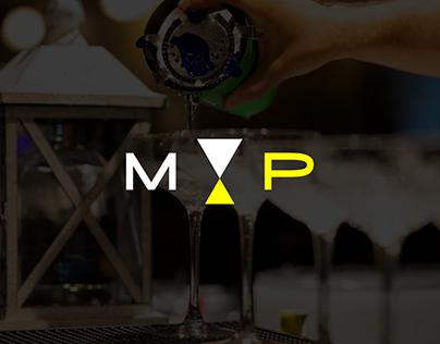 Michele Piagno | Logo e Web Design