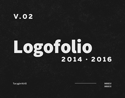Logofolio 2014-2016 v.02