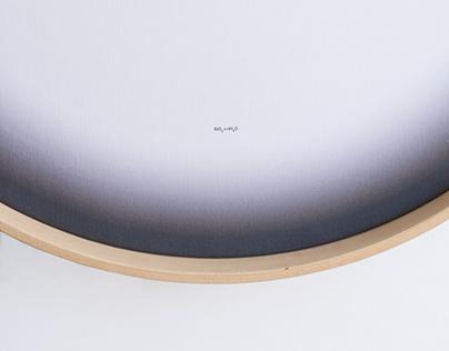 air-titanium-silicon