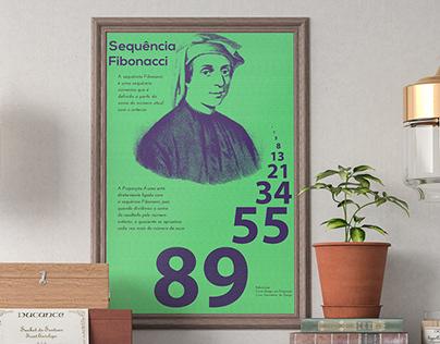 O que é Sequência Fibonacci