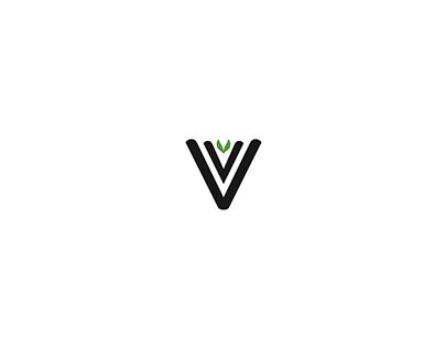 Veganix