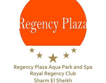 Regency PLaza Resorts