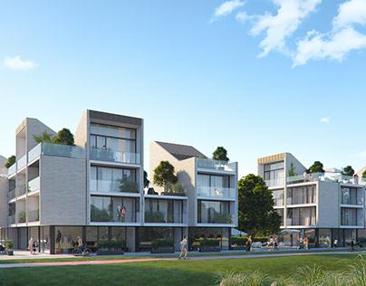 Residential House | PL |