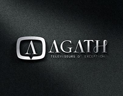 Agath