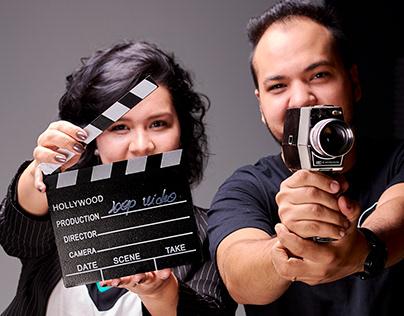 Loop Vídeos