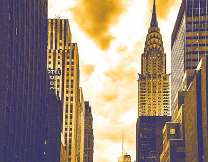 Reclaim New York