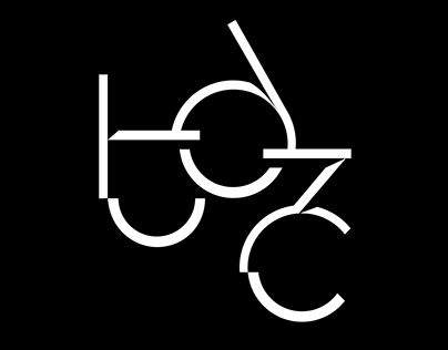 Tdc 63