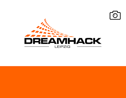 Dreamhack 2020 x Team Vertex - Photography