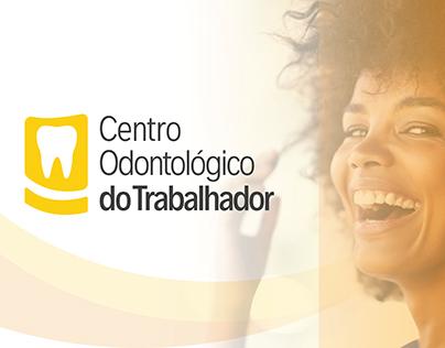 Centro Odontológico do Trabalhador