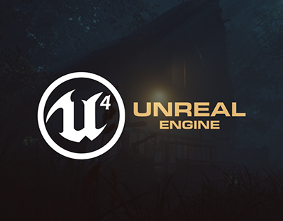 Unreal Engine for AR