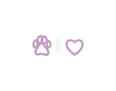 Amor es una palabra de cuatro patas