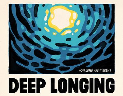 Deep Longing