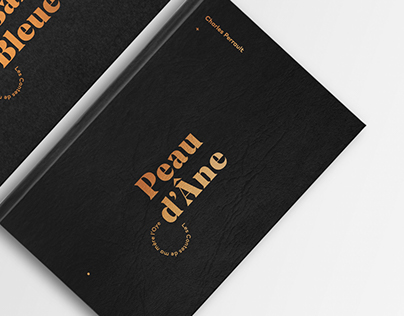 Charles Perrault Tales' book covers