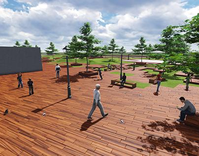 CC_UI Arq. Urbana proyecto_Parque Levedad_2014-2